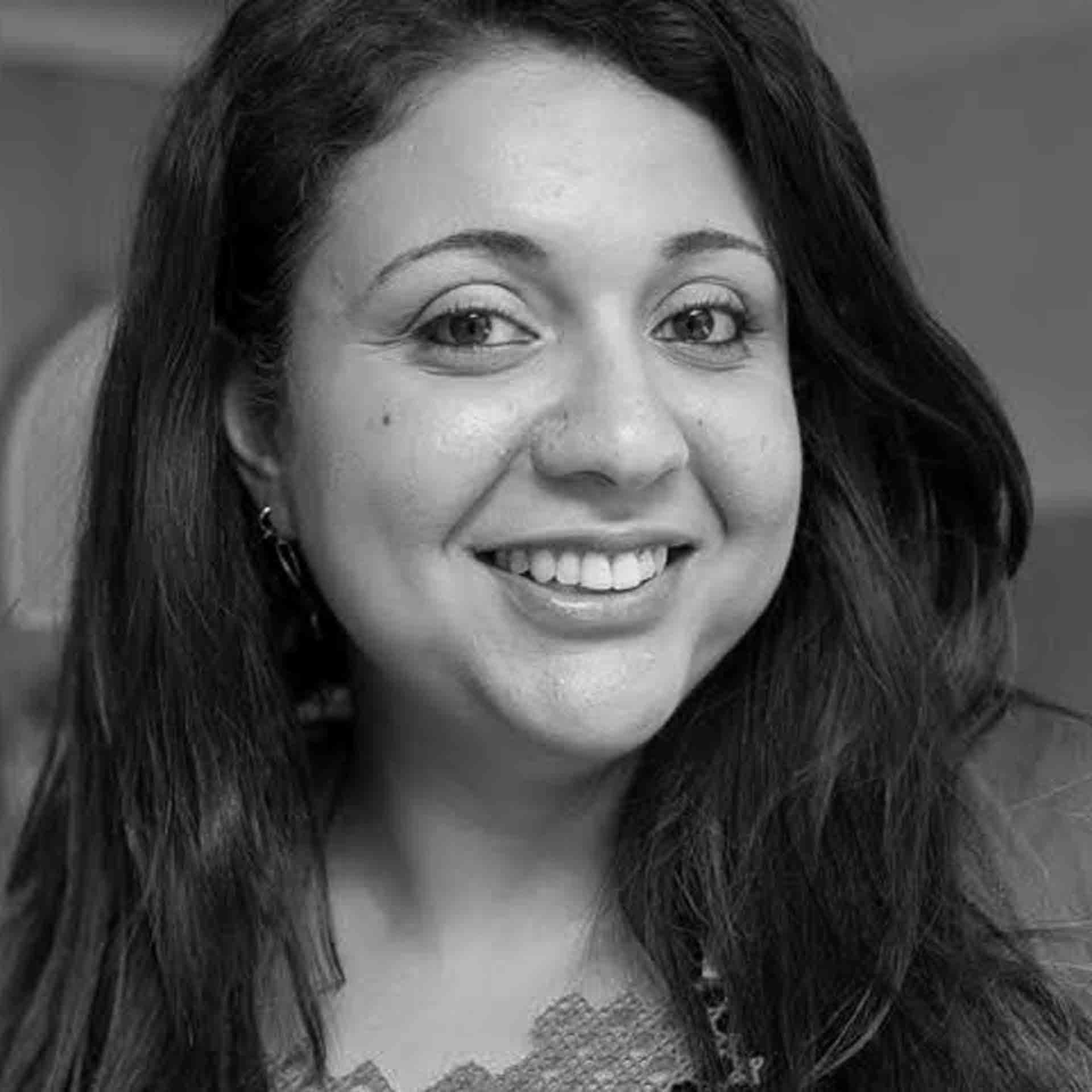 Dina El-Zanfaly