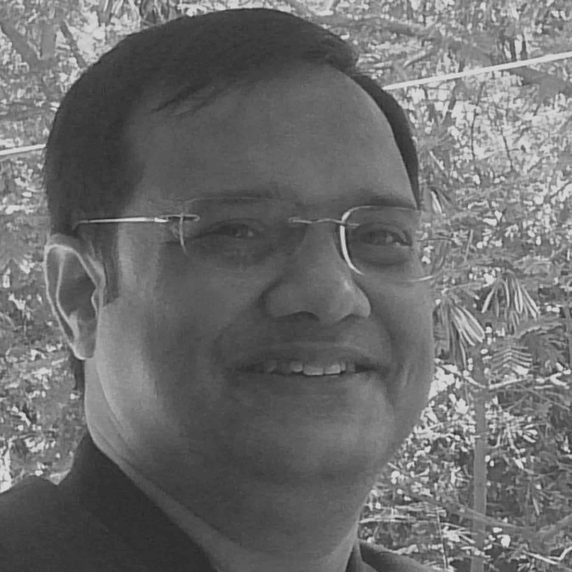 Sridhar Srigiriraju