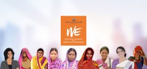 Social Impact Incubator for Women Entrepreneurs